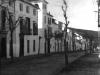 gestoria-aras-calendario-2012-noviembre